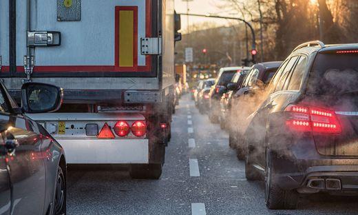 Verkehrswende: Berlin könnte Autos bald verbannen
