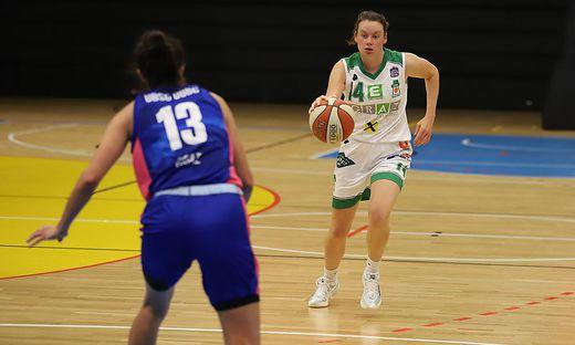 Annika Neumann
