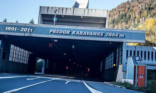 Auf slowenischer Seite ist das Bieterverfahren weiter nicht abgeschlossen