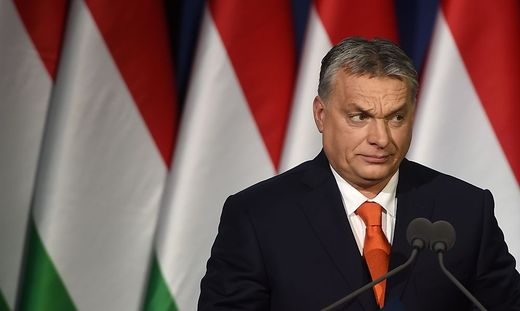 FILES-HUNGARY-POLITICS-ORBAN