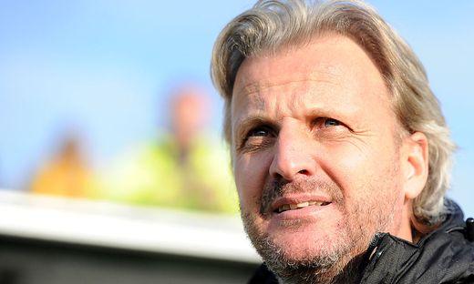Markus Schopp