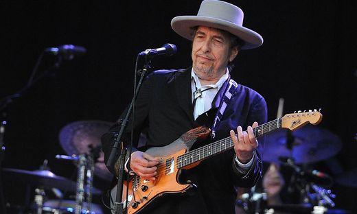 Vorwürfe gegen Bob Dylan sind 56 Jahre alt