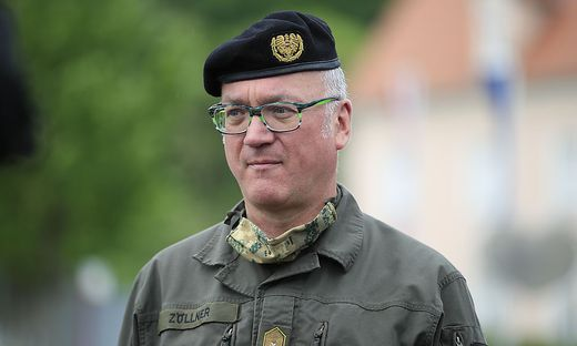 Heinz Zöllner