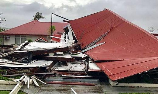 Tonga-Samoa-cyclone-weather