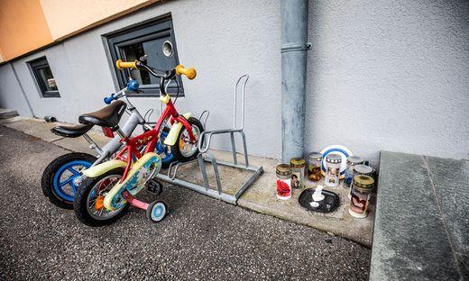 Die dreifache Mutter wurde am 17. August tot in ihrer Badewanne in ihrer Wohnung im Bezirk Villach aufgefunden