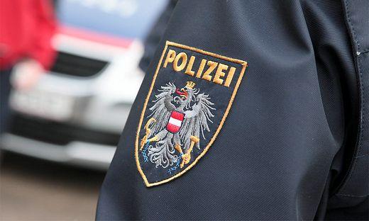 Die Polizei führte bei den Unfallbeteiligten Alkotests durch. Sie verliefen negativ (Sujetbild)