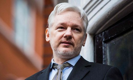 FILES-BRITAIN-SWEDEN-ECUADOR-JUSTICE-DIPLOMACY-UN-ASSANGE