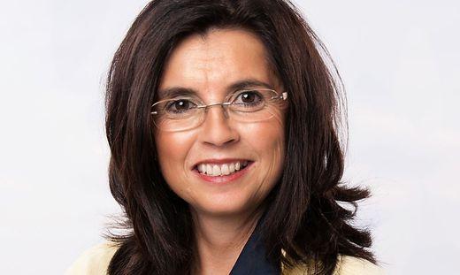 Birgit Pfatschbacher