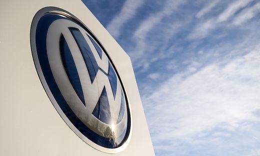 Tiguan, Passat, Audi: VW manipulierte angeblich auch bei Automatik-Getriebe