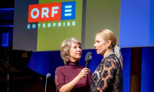 ORF III Programmhoehepunkte 2019