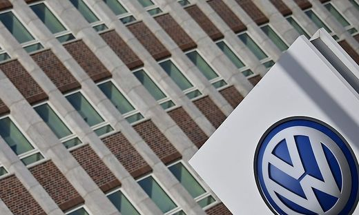Germany-automobile-earnings-Volkswagen