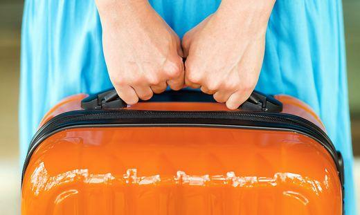 Reiseveranstalter insolvent? Diese Rechte haben Urlauber