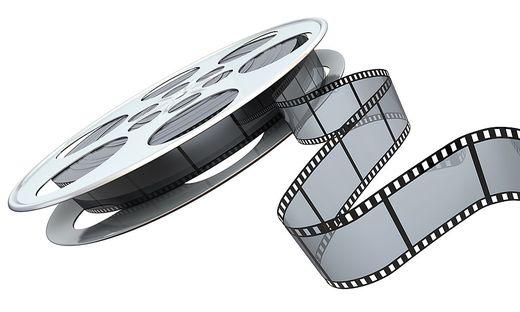 Steirischer Regisseur angezeigt