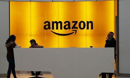 Österreich gegen Amazon: Das wird spannend.