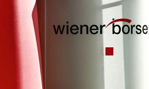 Gute Stimmung herrscht zurzeit an der Wiener Börse