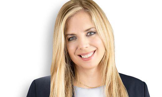 Geht für die FPÖ Wolfsberg bei der Gemeinderatswahl 2021 als Spitzenkandidatin ins Rennen: Isabella Theuermann