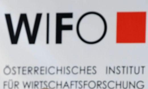 PK 'WIFO-STUDIE: PFLEGEVORSORGE IN DEN GEMEINDEN': FAMIRA-MUeHLBERGER