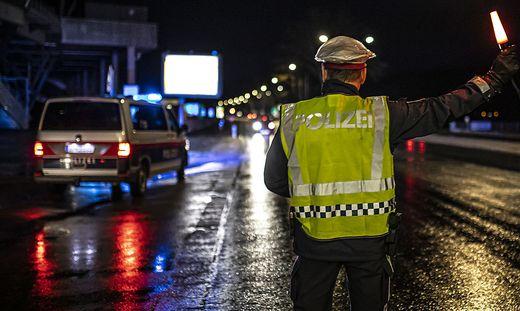Seit Jahren wird über einen Digitalfunk für die Polizei gestritten