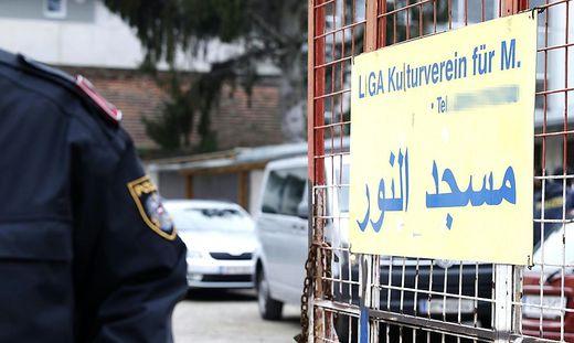 Die Operation Luxor sorgte wieder für eine große Islamisten-Debatte.