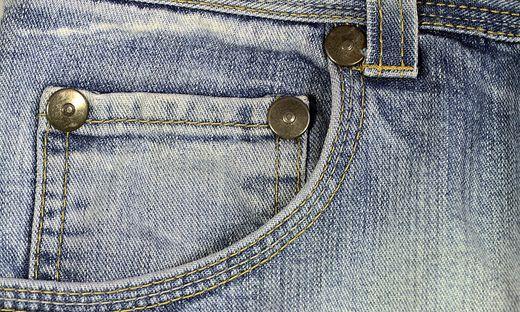 Mini Kühlschrank Willhaben : Nützliches wissen warum jeanshosen vorne eine mini tasche haben