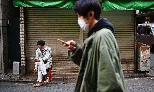 Nikotinpflaster gegen Coronavirus? Das müssen Sie wissen