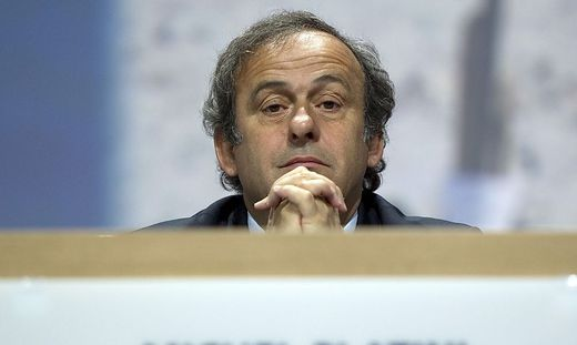 FILES-FBL-FOOTBALL-PLATINI
