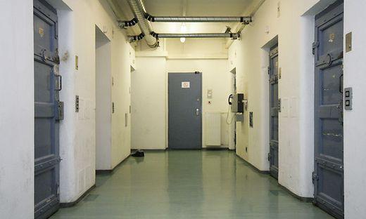 Vergewaltiger verging sich an über 190 Männern