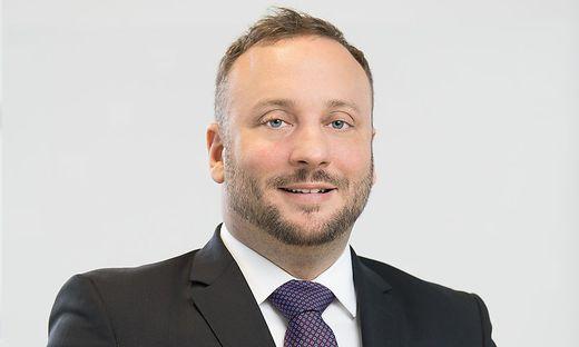 BMF: Finanzminister Hartwig Loeger bestellt neuen Kabinettchef und Generalsekretaer