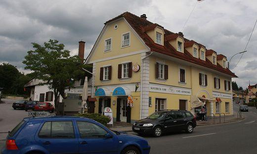 Traditionsbäckerei Kotzbeck-Loh