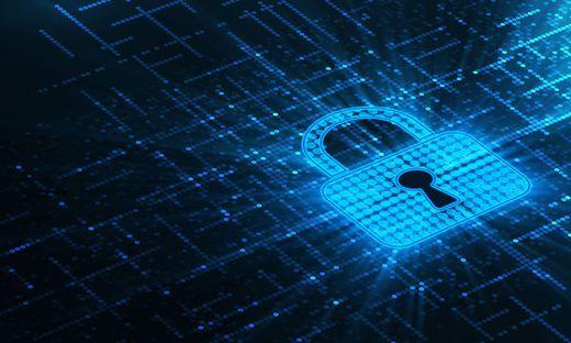 Cybercrime: Aufschwung in der Krise