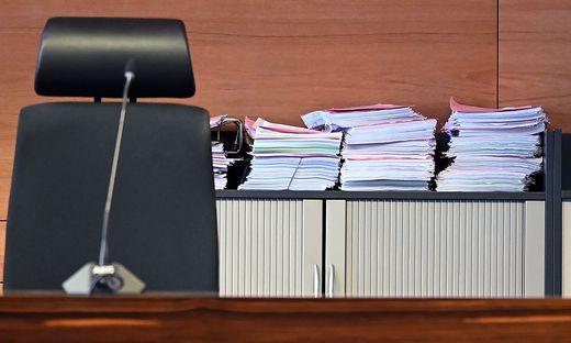 Türkisches Verfassungsgericht hebt Urteile gegen Akademiker auf