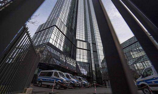 FILES-GERMANY-BANKING-INVESTIGATION-CORRUPTION-DEUTSCHEBANK-RAID
