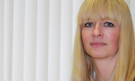 Noch kein Nachfolger für Angelika Unger