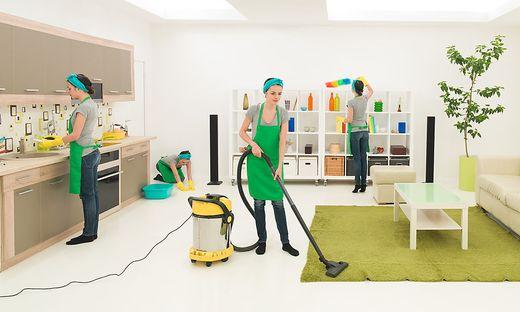 haushalt das haushalts gest ndnis der sterreicher so. Black Bedroom Furniture Sets. Home Design Ideas