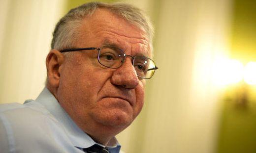 Uno-Gericht spricht serbischen Nationalisten schuldig