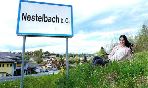 Gemeinde Nestelbach (Archivbild)