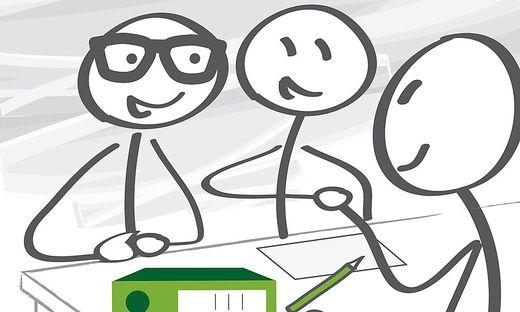 Bewerbung Schreiben Anschreiben Lebenslauf 120 Vorlagen