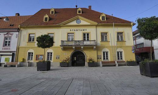 Kapfenberger SP-Gemeinderat tritt zurück