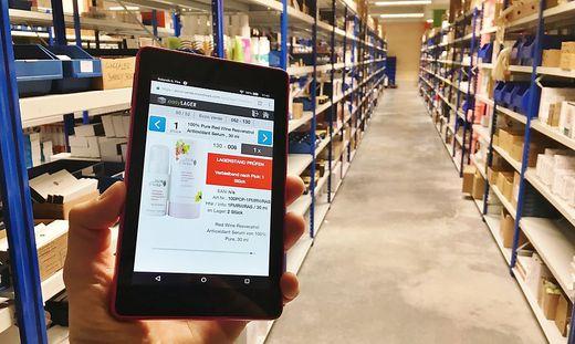 EU beschließt neue Regeln fürs Online-Shopping