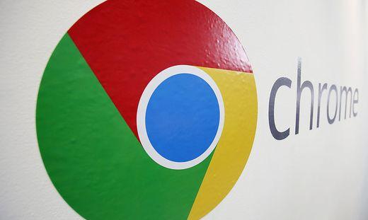 Chromium ist die Open-Source-Variante von Chrome