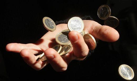90-Millionen-Eurojackpot auf fünf Gewinner verteilt
