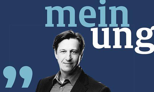 Michael Schuen