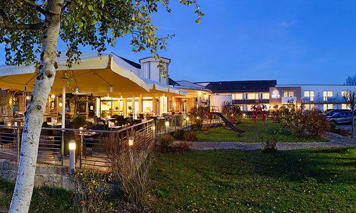 Hartberg-Fuerstenfeld, Stubenberg am See, Boutique Hotel Erla, Bilanz der Wiedereroeffnung, 2021
