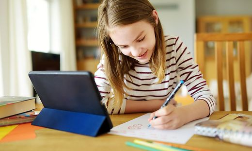 Neue Regeln für Schulabmeldung erlassen