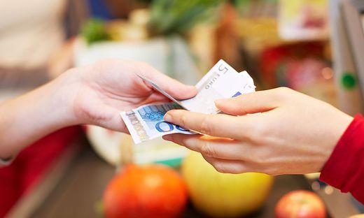 Wissenschaftler befassen sich in aktueller Studie mit Bargeldzahlungen