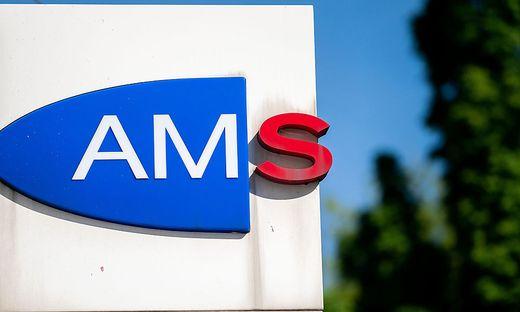 Das AMS kann künftig Impfverweigerern das Arbeitslosengeld sperren, wenn sie deshalb einen Job verweigern.