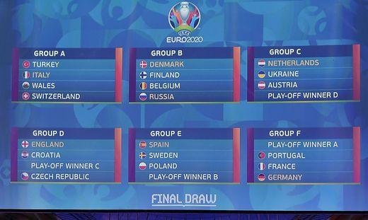 FBL-EUR-EURO-2020-DRAW