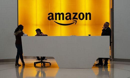 Amazon hat bei der Preiserhöhung von Amazon Prime rechtswidrige Klauseln verwendet