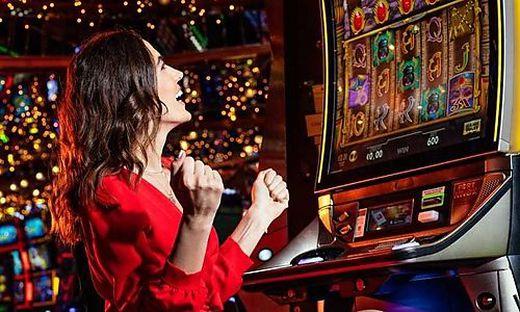 Seit der Wiedereröffnung der Casinos wurde bereits zwei Mal der Haupttreffer am Fort Knox Automaten erzielt