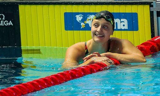 Caroline Pilhatsch